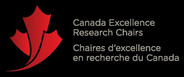 Chaires d'excellence en recherche du Canada