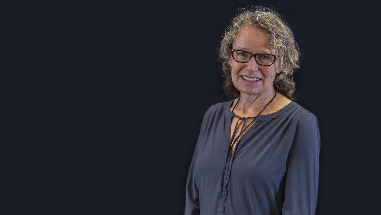 Wendy Gifford