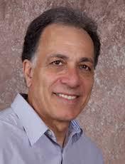 Anthony Krantis