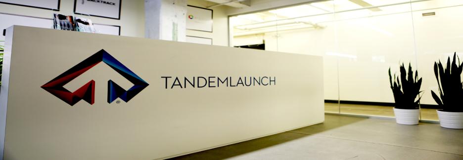 logo tandemlaunch