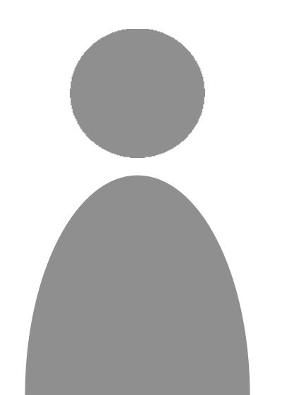 stationary profile photo
