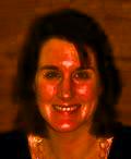Angela Cameron