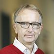 Reinhard Dörner