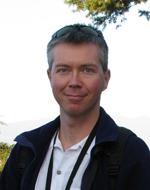 Jeremy Kerr