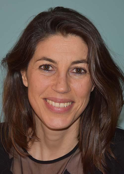 Luisa Veronis