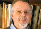 Mark Stolarik