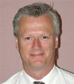 Dr. Steven Gilberg