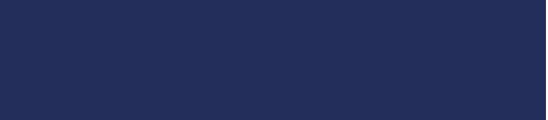 Digital humaties lab logo
