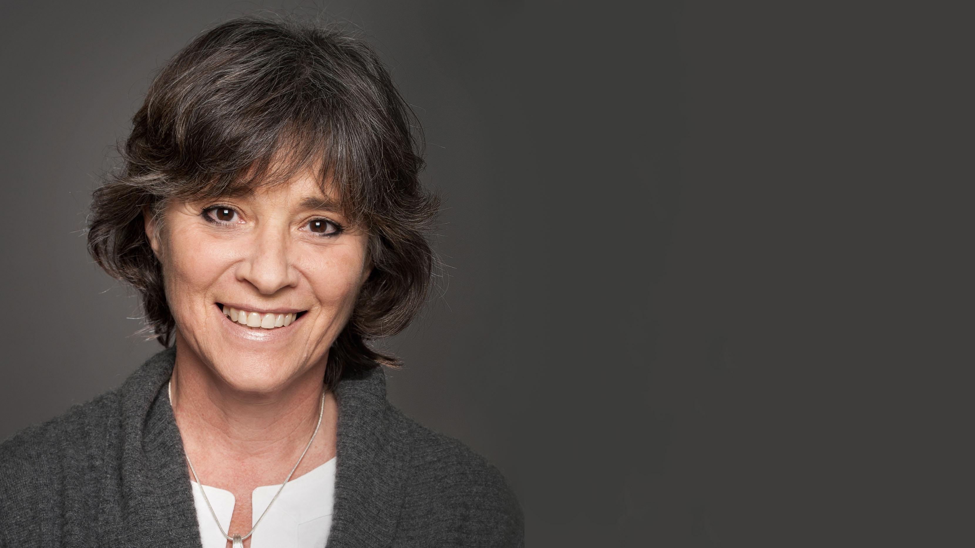 Marie-Hélène Chomienne