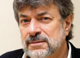 David Sankoff