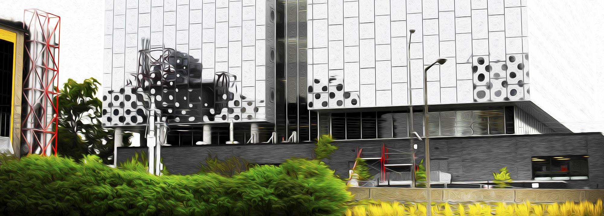 Image de l'édifice stim