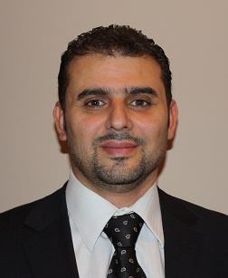 Abdulmotaleb El Saddik