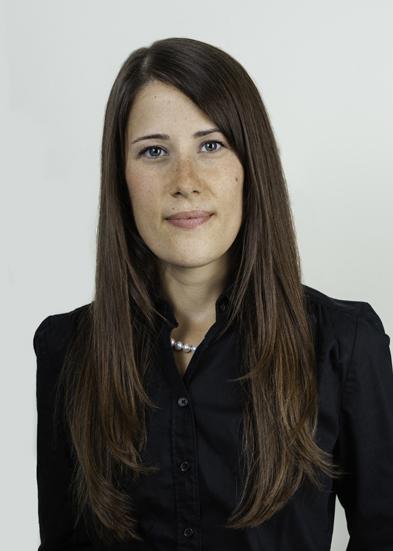 Jennifer Brunet