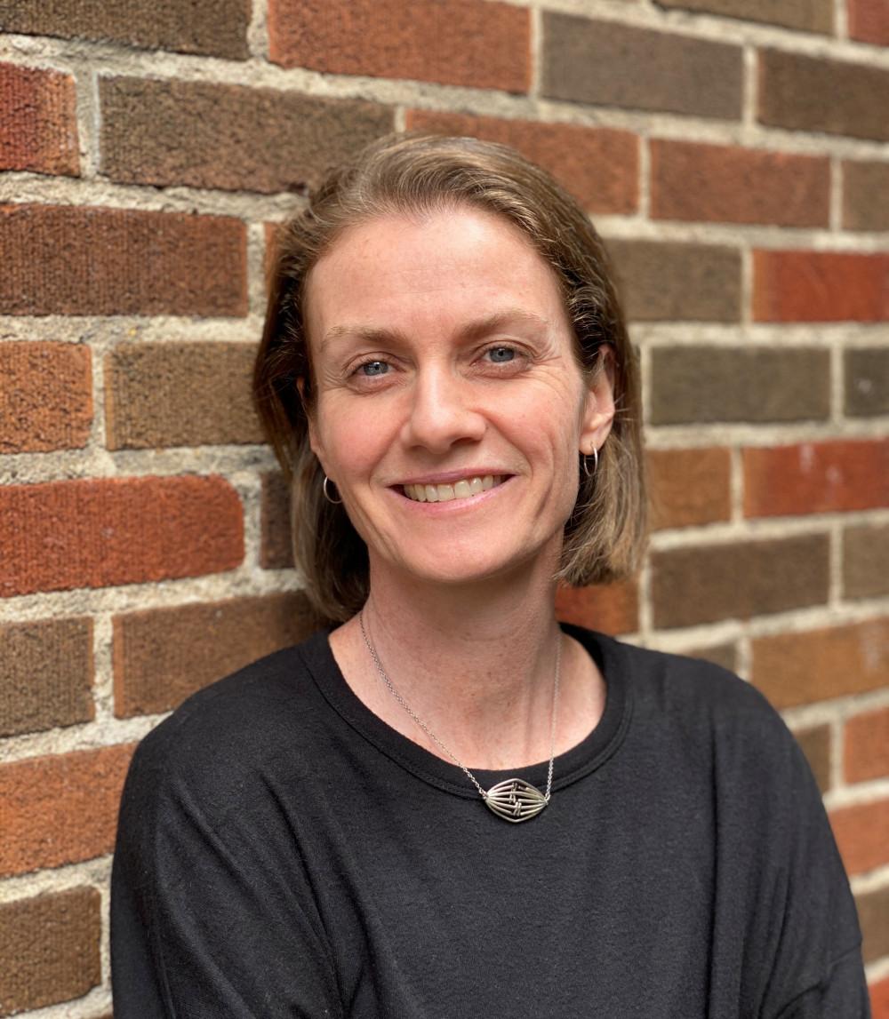 Picture of Carole Yauk