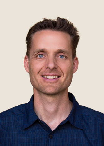 Pascal Imbeault