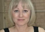 Diana Koszycki