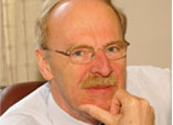 Frans Leenen