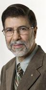 Hussein Mouftah