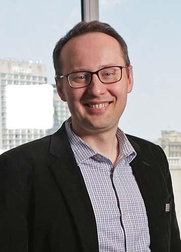 Peter Jaskiewicz