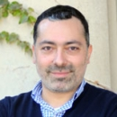 Vincent Mirza